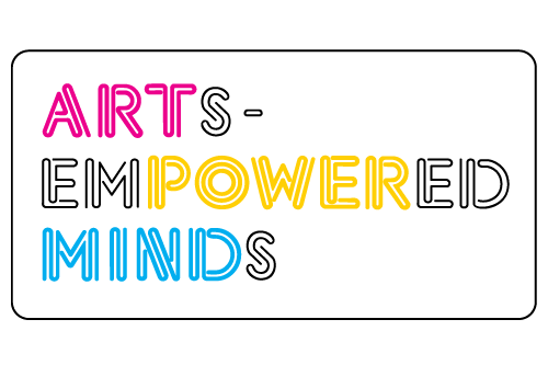 Arts Empowered Minds Initiative